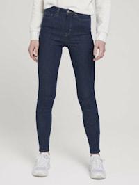 Janna Extra Skinny Jeans mit Bio-Baumwolle