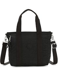 Basic Asseni Mini Shopper Tasche 24 cm