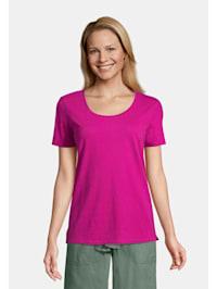 T-Shirt 517845 Plus Size