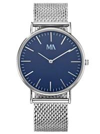 Pánské hodinky Quartz