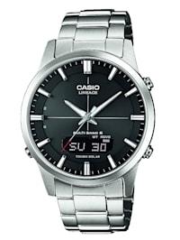 Herren-Funk-Solar-Uhr Chronograph LCW-M170D-1AER