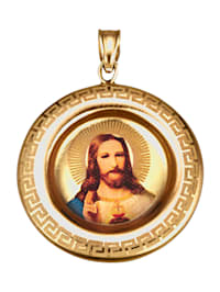 Hänge med Jesus