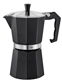Espressomaker Classico