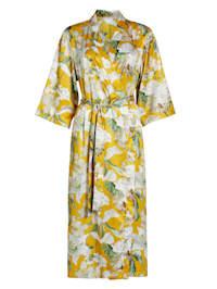 Kimono 'Ilona Rosalee'