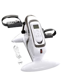 Pedaltrainer Deluxe - mit Elektromotor - Intensität einstellbar - Digitales Display
