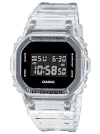 G-Shock The Origin Skeleton Digitaluhr