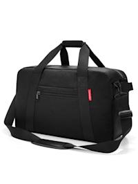Reisetasche traveller