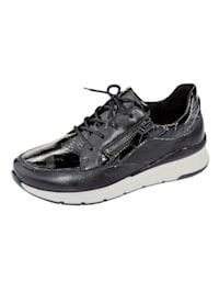 Sneakers à technologie ara Highsoft