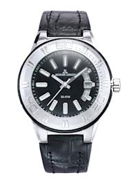 Armbandsklocka 1-1771A