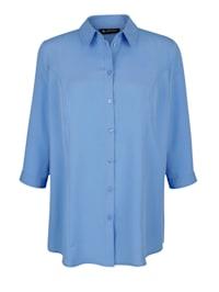 Helppohoitoinen paitapusero