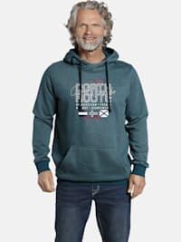 Sweatshirt BOTHI