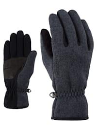IMAGIO glove multisport