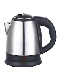 Wasserkocher 1800 Watt TKG JK 1029 N