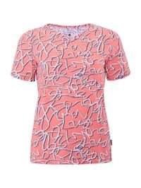 Schneider Sportwear T-Shirt PHARAW