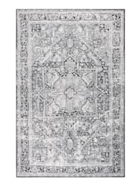 Teppich Seelace