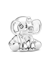 Charm - Ellie, der Elefant - 799088C00