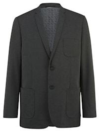 Veste de costume Coupe spéciale