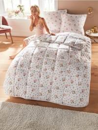 Faser Bettenprogramm 'Bella' 2tlg.
