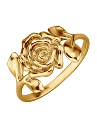 Ring Roos 9 kt.