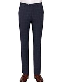 Super Stretch Anzug-Hose CG Ike