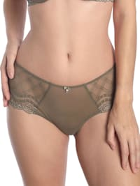 String Panty GENTLY LACE