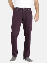 Jeans GUNNAR