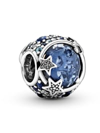 Charm -Blaue funkelnde Sterne- 799209C01