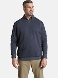 Charles Colby Sweatshirt EARL LINAS
