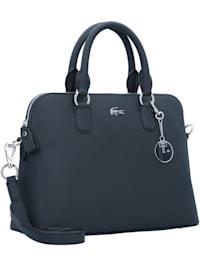 Daily Classic Handtasche 32 cm