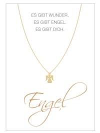 Engel-Collier