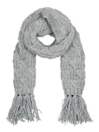 Écharpe Teneur en laine