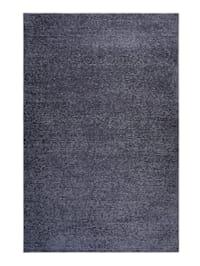 Teppich MARLY