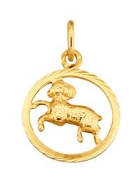 "Horoskooppiriipus ""Oinas"""