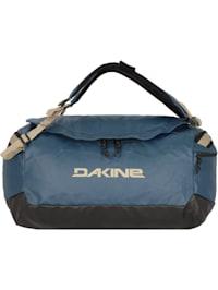 Ranger Duffle 60L Reisetasche mit Rucksackfunktion 61 cm