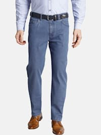 Charles Colby Jeans ANDRED