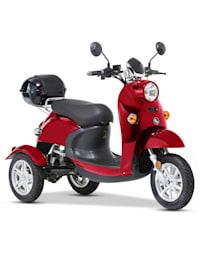 3-Rad Modena 25 km/h