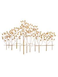 Wand-Deko, Bäume