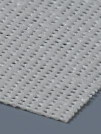 PVC Rutschfeste Unterlage