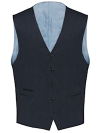 Casual-Suit Weste CG Warwick