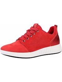 Sneaker von Legero