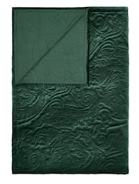 Quilt-Tagesdecke Roeby