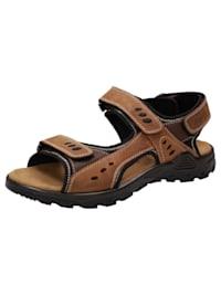 Sandale Oneglio-700