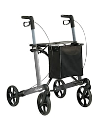 Rollator Vital Classic 62 cm