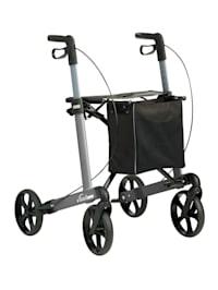 Rollator Vital Classic in licht design