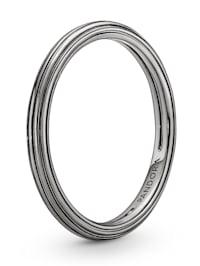 Damenring - Pandora ME - 149591C00-52 - 64