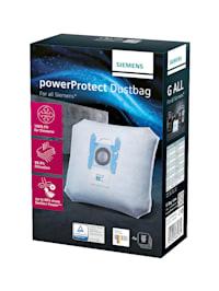 Staubbeutel 'powerProtect VZ41FGALL'