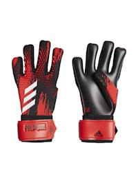 Adidas Neo Torwarthandschuh PRED GL LGE