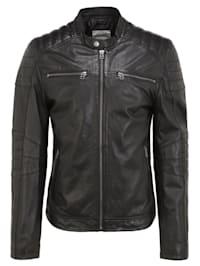 Lederjacke GC Jacket965