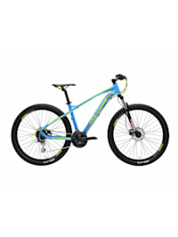 Mountainbike 27,5 Zoll WING RS