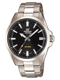Herrenuhr EDIFICE Classic EFV-100D-1AVUEF